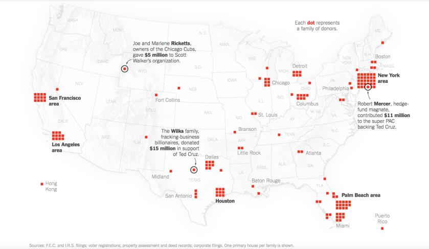 map-of-2016-contributors