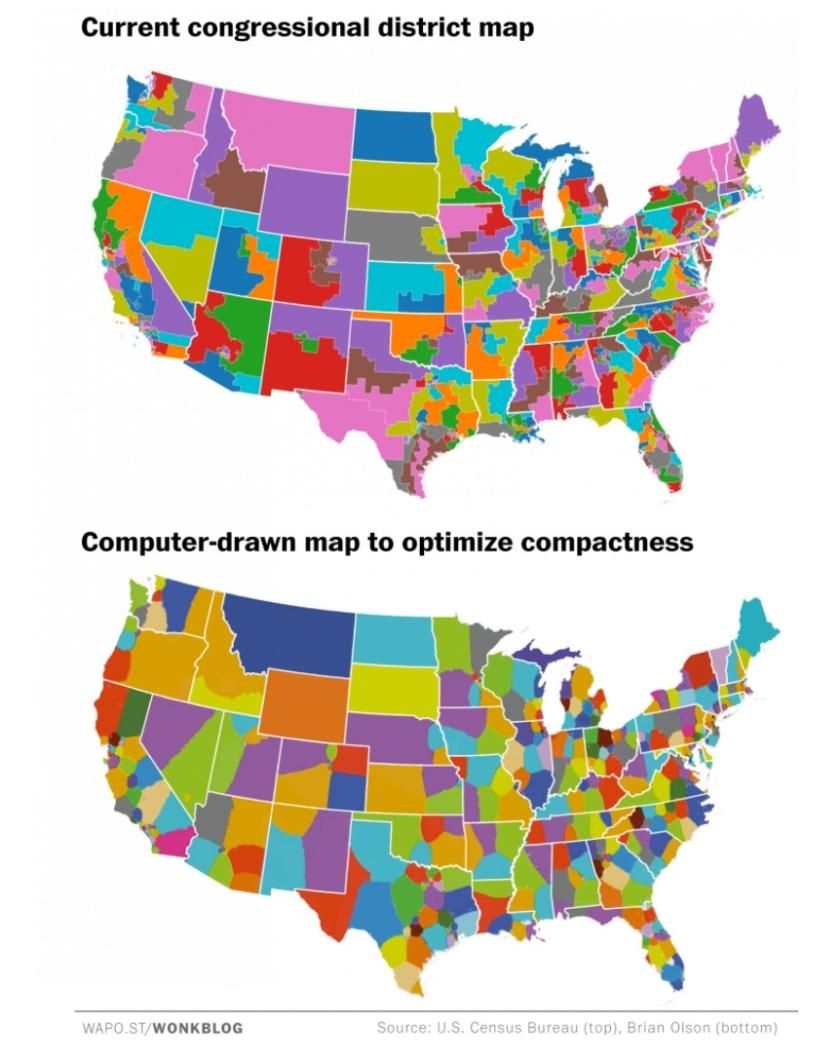 Gerrymandering - US Map.jpeg
